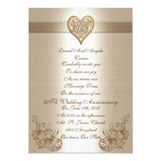 Vows Renewal Invitations is nice invitation sample