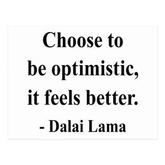 Pensées du jour à partager... - Page 4 Citation_4a_de_dalai_lama_cartes_postales-r6b84af0f3a5242468118ac1fa0b5c12d_vgbaq_8byvr_324