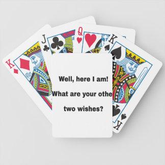Citation de proposition jeu de poker