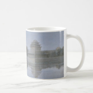 Cité interdite 2012 mug