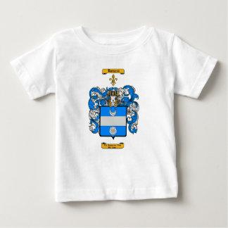 Citoyen T-shirt Pour Bébé