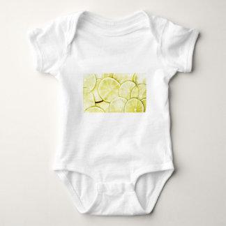 Citron 2 body