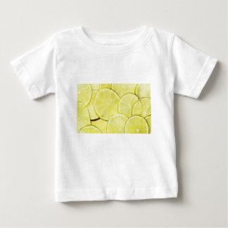 Citron 2 t-shirt pour bébé