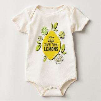 Citron Body