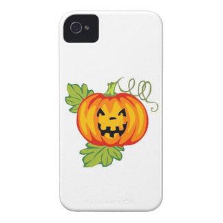 Citrouille Coques Case-Mate iPhone 4