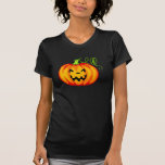 Citrouille T-shirt