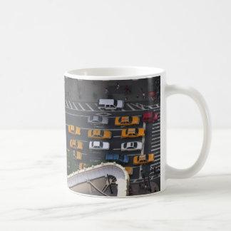 City002 Mug