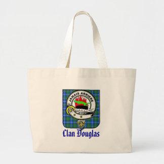 , Clan Douglas fourre-tout il tout Grand Sac