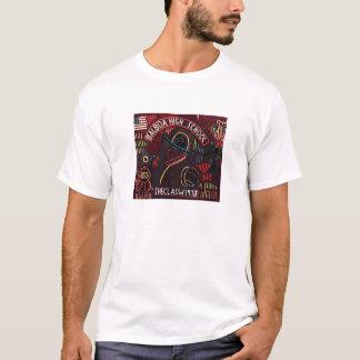 Classe de BHS de T-shirt de 78 Mola