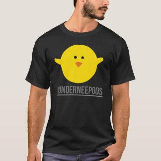 Classic Wonderneepoos t-Shirt