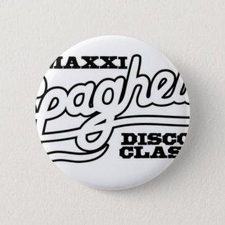 CLASSIQUES DE DISCO DE SPAGHETTI DU DJ MAXXI BADGES