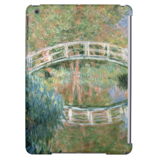 Claude Monet | le pont japonais, Giverny