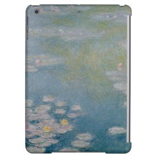 Claude Monet | Nympheas chez Giverny, 1908