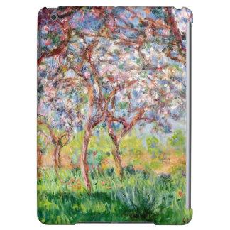 Claude Monet | Printemps Giverny, 1903
