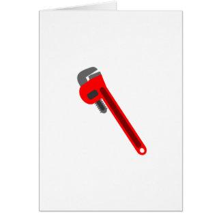 plombier cartes invitations photocartes et faire part plombier. Black Bedroom Furniture Sets. Home Design Ideas