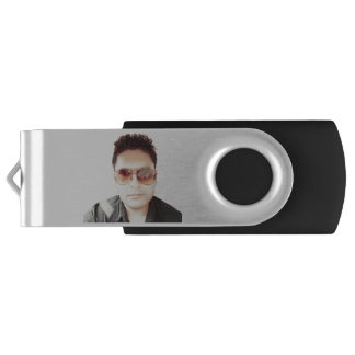 CLÉ USB 3.0 SWIVEL