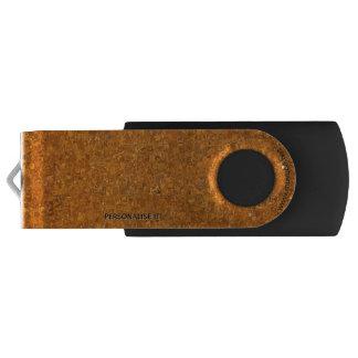 Clé USB Camouflage urbain