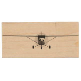 Clé USB Cessna 152