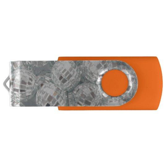 Clé USB Clef USB Disco
