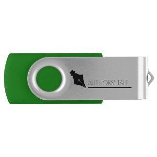 Clé USB commande de 64GB USB