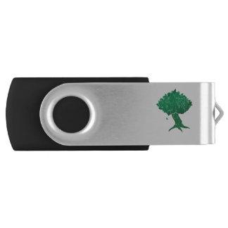 Clé USB Commande de DAoC Hibernia 8GB USB