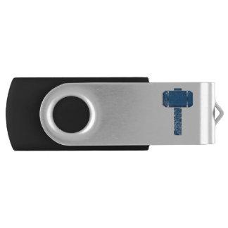 Clé USB Commande de DAoC Midgard 8GB USB