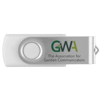 Clé USB Commande d'instantané de GWA