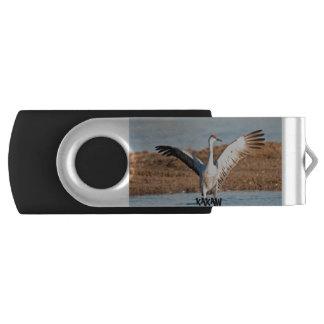 Clé USB Commande d'instantané de KAKAW