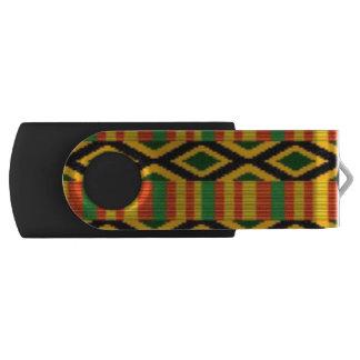 Clé USB Copie africaine