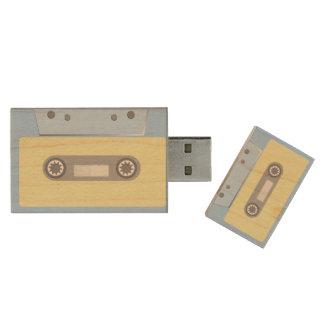 Clé USB Enregistreur à cassettes