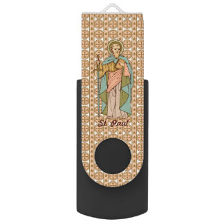 Clé USB St Paul l'apôtre (RLS 13)