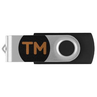 Clé USB tekmek U-hooSB