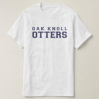 (clic pour changer la couleur et le style de t-shirt