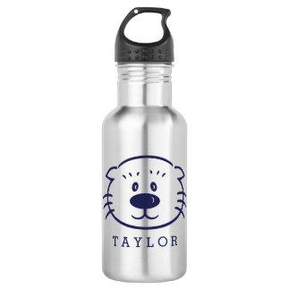 (clic pour changer la taille) bouteille d'eau