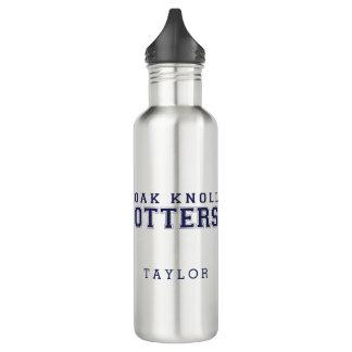 (clic pour changer la taille) bouteille d'eau de