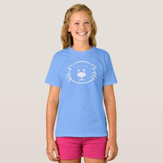 (clic pour choisir la couleur et le style de t-shirt
