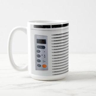 Climatiseur Mug