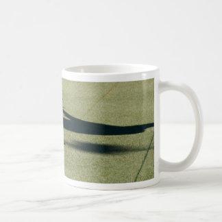 Close_Call, _Bowls. _ Mug