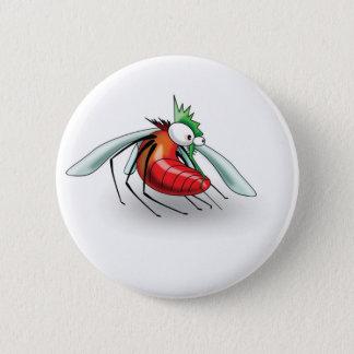 clouez l'insecte badges
