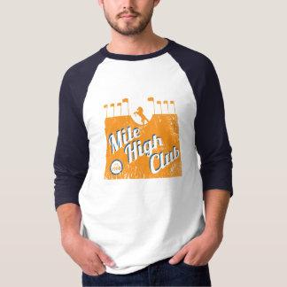 Club de haut de mille