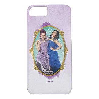 CMA et Evie Coque iPhone 7