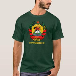 COA de la Mozambique T-shirt
