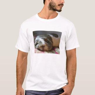Cobaye T-shirt