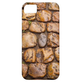 cobble coques iPhone 5
