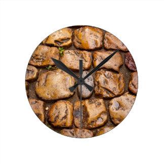 cobble horloges murales