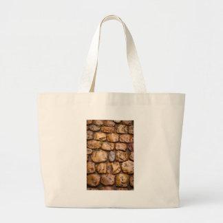 cobble sacs