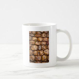 cobble tasse