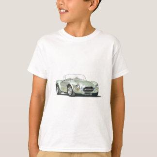 Cobra 289 MkIII à C.A. T-shirt