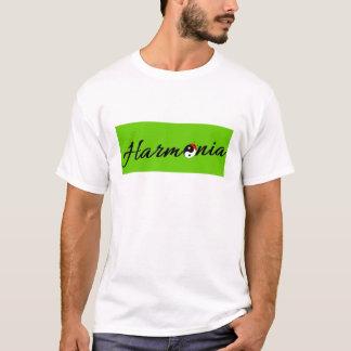Coccinelle Harmonia T-shirt
