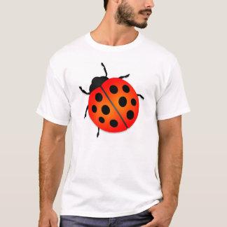 Coccinelle T-shirt